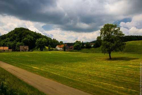 замки беларуси: мирской, брестский и другие сезон 2019
