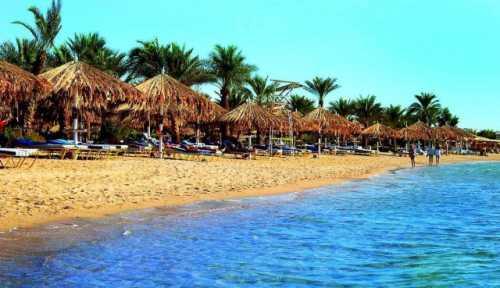 отдых в израиле: погода, температура в эйлате и как одеваться в феврале сезон 2019