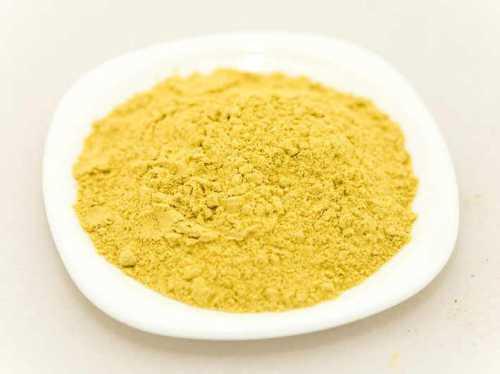 маска из семян льна для лица: эффективные безопасные рецепты