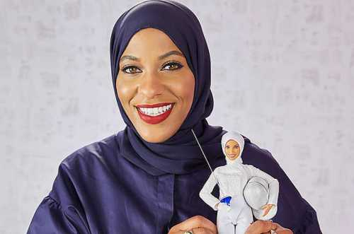 чулочная кукла из капрона своими руками