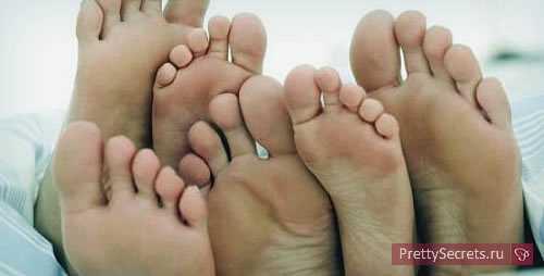 тату на пальцах рук для девушек: идеи, советы