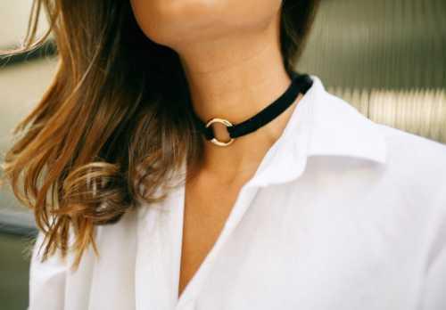 как носить шпильки без ущерба здоровью: 9 советов врача