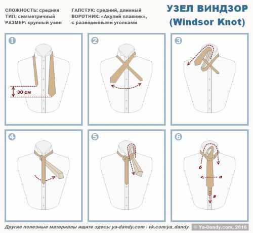 термопленка для ногтей, пошаговая схема создания маникюра