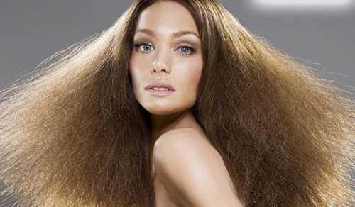 как восстановить волосы, кожу и ногти изнутри